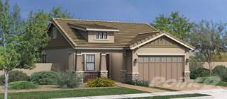 Single Family for sale in 3456 E. Spring Wheat Ln., Gilbert, AZ, 85296