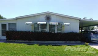Residential Property for sale in 6183 Holly Lane, Lake Worth, FL, 33462