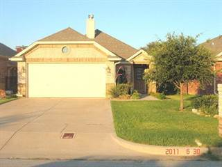 Single Family for rent in 9025 Racquet Club Drive, Fort Worth, TX, 76120