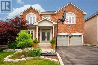 Single Family for sale in 50 TIMBER VALLEY AVE, Richmond Hill, Ontario, L4E3S6