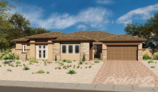 Single Family en venta en 789 Thistle Fairway Street, Las Vegas, NV, 89138