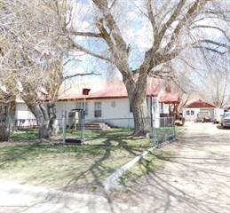 Single Family for sale in 531 Lincoln Street, Craig, CO, 81625