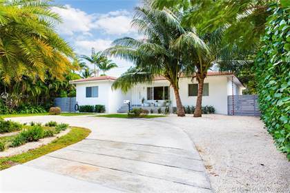 Residential Property for sale in 12 NE 111th St, Miami Shores, FL, 33161