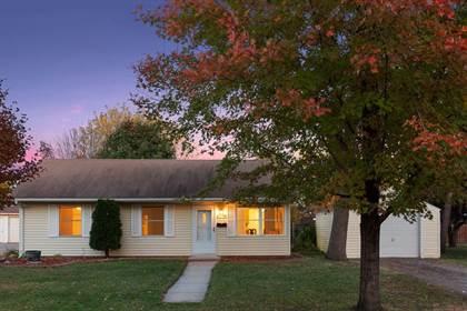 Residential Property for sale in 6239 Aldrich Avenue S, Richfield, MN, 55423