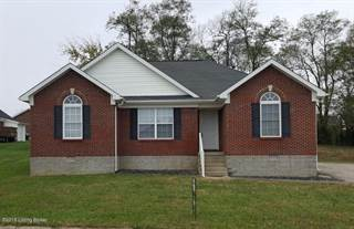 Single Family for sale in 161 Redwood Dr, Bardstown, KY, 40004