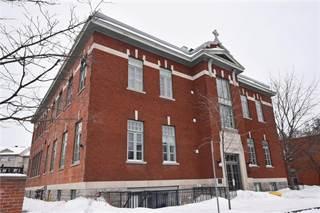 Condo for sale in 24 SPRINGFIELD ROAD UNIT, Ottawa, Ontario, K1M1C9