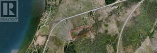 Land for sale in 155 BROCK THORAH TOWNLIN RD, Brock, Ontario, L0E1E0
