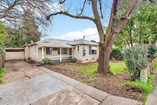 Single Family for sale in 1020 6th Street, Novato, CA, 94945