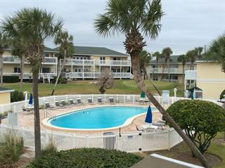 Condos For Sale Destin Apartments For Sale In Destin Fl Point2
