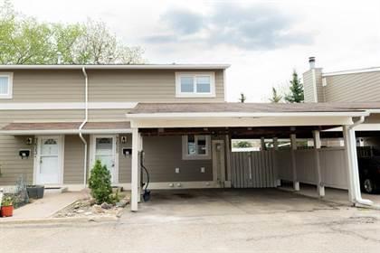 Single Family for sale in 7625 40 AV NW, Edmonton, Alberta, T6K1R5