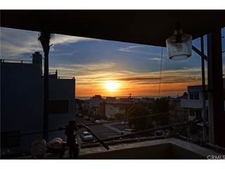 Single Family for sale in 220 4th Street, Hermosa Beach, CA, 90254