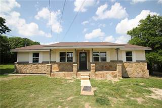 Single Family for sale in 2214 Gardenia DR, Austin, TX, 78727