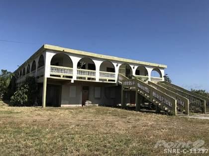 Residential Property for sale in Pueblo Ward, Salinas, PR, 00751