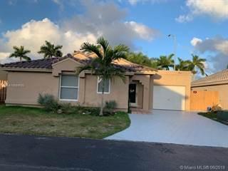 Single Family for sale in 11311 SW 157th Ct, Miami, FL, 33196