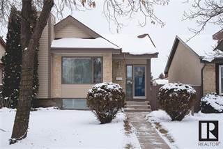Single Family for sale in 71 Alsip DR, Winnipeg, Manitoba