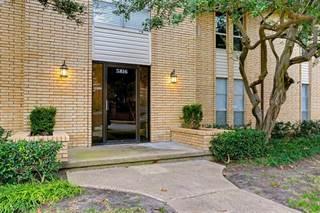 Condo for sale in 5816 Milton Street 107, Dallas, TX, 75206