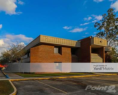 Office Space for rent in 2644 South Sherwood Forest Blvd, Baton Rouge, LA, 70816