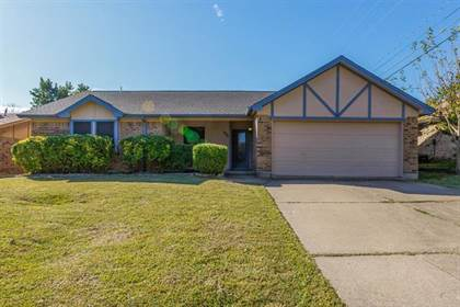 Residential Property for sale in 926 Freestone Drive, Arlington, TX, 76017