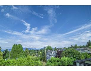 Single Family for sale in 1857 W 35TH AVENUE, Vancouver, British Columbia, V6M1H5