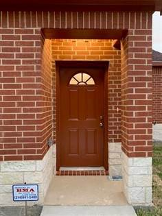 Residential Property for sale in 4523 Colonial Avenue, Dallas, TX, 75215