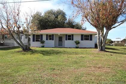 Residential Property for sale in 3541 SE 23rd Avenue, Okeechobee, FL, 34974