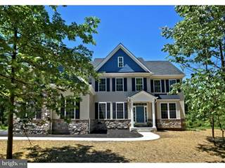 Single Family for sale in 464 NEW GALENA ROAD, Chalfont, PA, 18914