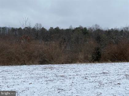 Lots And Land for sale in MCKEES GAP RD - LOT 8, Union, PA, 17267
