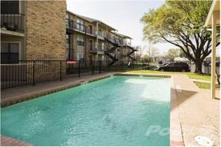 Apartment for rent in Mueller at City View - EFF, Austin, TX, 78723