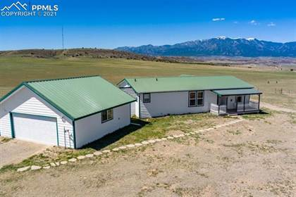 Residential Property for sale in 6656 Thacker Road, Rye, CO, 81069