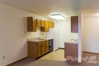 Other Real Estate For Rent In North Valley Apartments   Two Bedroom, IA,  51342