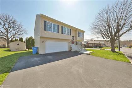 Residential Property for sale in 200 5th Street, Walnutport, PA, 18088