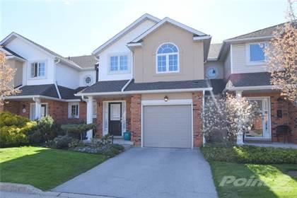 Condominium for sale in 210 Fiddler's Green Road, Ancaster, Ontario, L8G 1W6