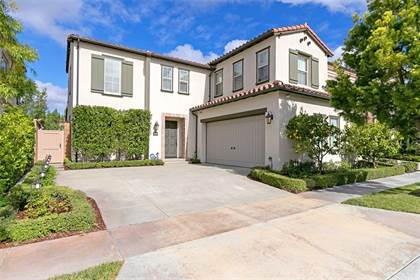Residential Property for sale in 129 Beechmont, Irvine, CA, 92620