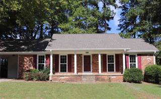 Single Family for sale in 26 Rockwell, Jackson, TN, 38305
