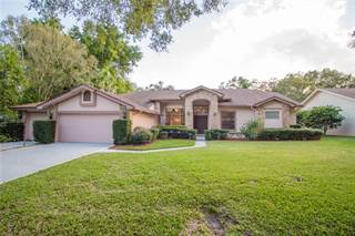 Single Family for sale in 2897 CHANCERY LANE, Clearwater, FL, 33759