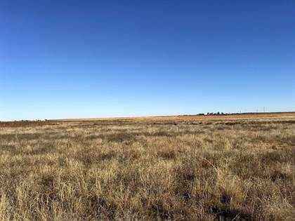 Lots And Land for sale in Texas County 310, Hardesty, OK, 73944