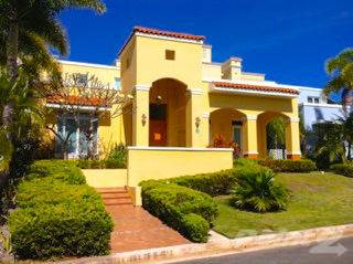 Residential Property for sale in Treasure Point, Brenas, PR, 00692