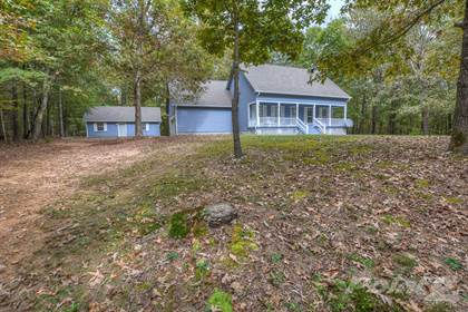 Residential Property for sale in 382 Wildflower Drive, Hot Springs National Park, AR, 71913