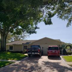 Single Family for sale in 3328 Wind Chime Dr, Clearwater, FL, 33761