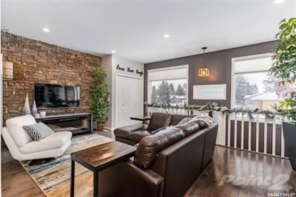 Residential Property for sale in 1623 Munroe AVENUE S, Saskatoon, Saskatchewan, S7H 2E1
