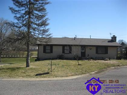Residential Property for sale in 404 The Byeway, Elizabethtown, KY, 42701