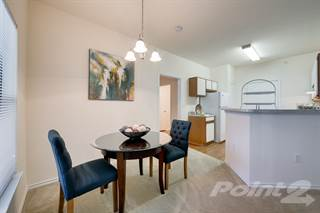 Apartment for rent in Forum at Grand Prairie - C1, Grand Prairie, TX, 75052