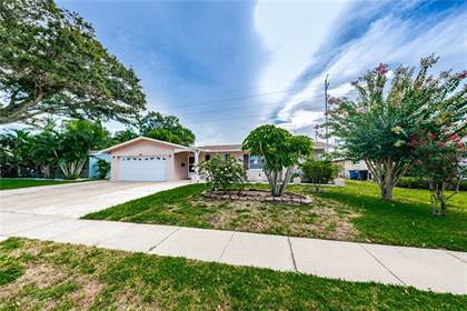 Residential Property for sale in 1863 ALBRIGHT DRIVE, Clearwater, FL, 33765