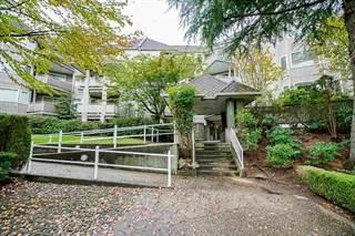 Condo for sale in 3738 NORFOLK STREET, Burnaby, British Columbia, V5G4V4