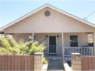 Single Family for sale in 1226 Nice Avenue, Grover Beach, CA, 93433