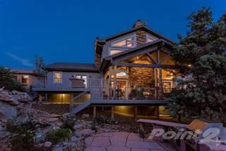 Single Family for sale in 1498 Creek Trail , Prescott, AZ, 86305