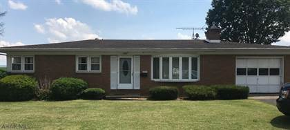 Residential Property for sale in 2211 Pennington Rd, Warriors Mark, PA, 16877