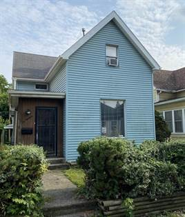 Residential Property for sale in 619 5th Street, Fort Wayne, IN, 46808