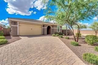 Single Family for rent in 31322 N 26TH Drive, Phoenix, AZ, 85085