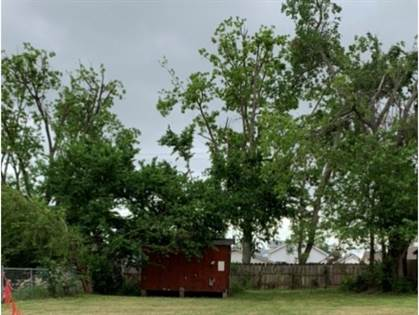 Lots And Land for sale in 612 SW 25TH Street, Oklahoma City, OK, 73109